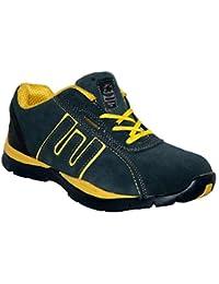 Footwear Sensation , Chaussures basses homme