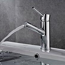 Badezimmerarmaturen  Suchergebnis auf Amazon.de für: Badezimmer-Armaturen