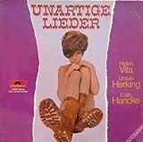 Unartige Lieder [Vinyl LP] [Schallplatte]