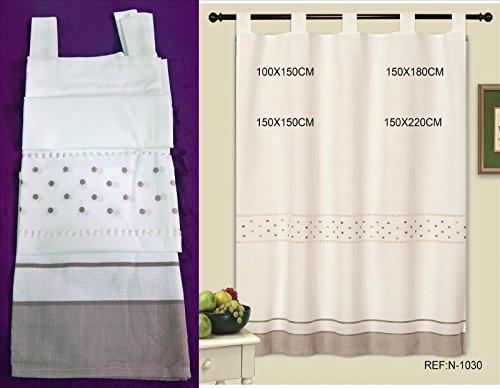 forentex-cortina-visillo-de-cocina-nx-1030-150-x-220-cm-bordada-clsica-de-las-de-toda-la-vida-bordad