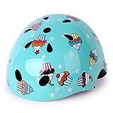 WinMax Multi-sport Skateboarding Skating & Cycling Safety Bike Helmet for Kids