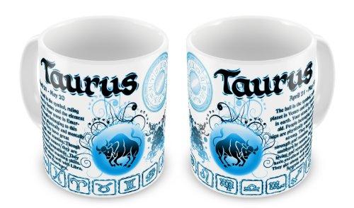 taurus-zodiac-astrology-horoscope-star-sign-novelty-gift-mug-blue