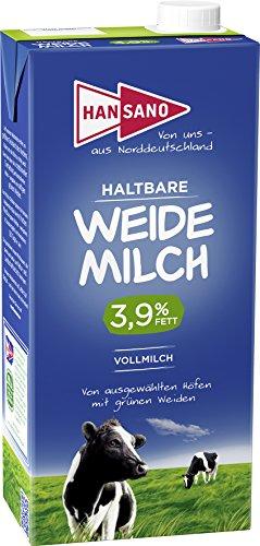 hansano-haltbare-weidemilch-39-6er-pack-6-x-10-l