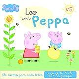 Best Libros para leer a los bebés - Un cuento para cada letra: j, ge, gi Review