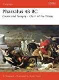 Pharsalus 48 BC: Caesar and Pompey - Clash of the Titans (Campaign)