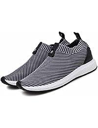 Sevilla Pique Liso, Sneaker Uomo Size: 29 EU