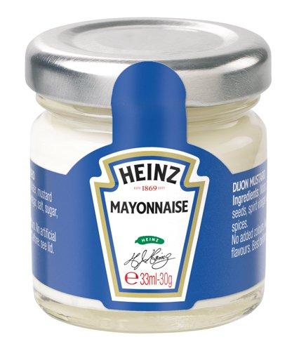 heinz-maionese-mini-jar-confezione-da-80-pezzi
