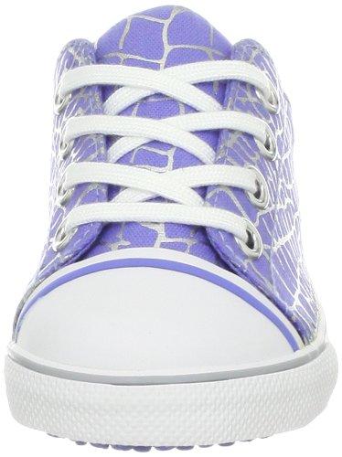 Umi Terri Violet (Purple Multi)