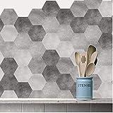 Stile: Moderno  Classificazione: per le mattonelle, per la parete  Pattern: Aereo Wall Sticker  Materiale: PVC  Tema: astratti  Scenari: Parete