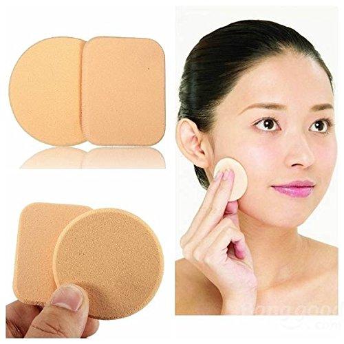 envoi-gratuit-2pcs-doux-cosmetiques-maquillage-eponge-houppettes-set-2pcs-facial-cosmetic-soft-makeu
