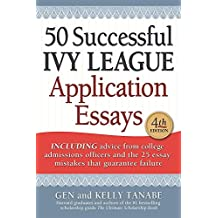 gen and kelly tanabe biography examples