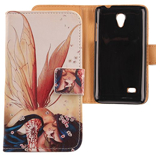 lankashi-pu-etui-flip-housse-cuir-case-cover-skin-protection-pour-bouygues-telecom-bs-401-wing-girl-