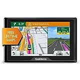 Garmin Drive 50LM - Navigatore GPS, Display touchscreen da 5