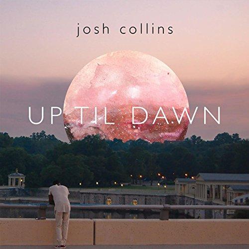 Up Til Dawn [Explicit] Dawn Coupe