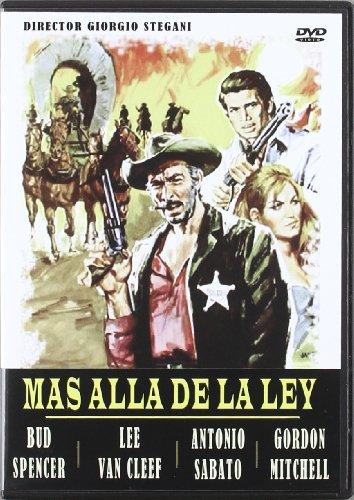 mas-alla-de-la-ley-dvd-1968