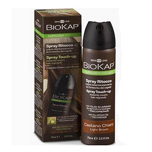 biokap-spray-ritocco-castano-chiaro-per-coprire-la-ricrescita-in-un-attimo-75ml