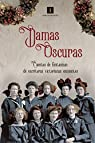 Damas oscuras par Cather