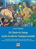 ISBN 3940281514