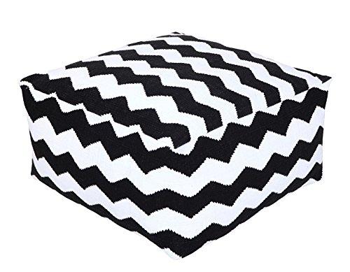 Homescapes Imperial Plain-Badematte, 50x 80cm, 100% türkische Baumwolle, Farbe: schwarz