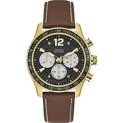 Reloj Guess Fleet W0970G2 de GUESS
