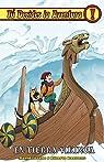 En tierra vikinga: Tú decides la aventura, 31