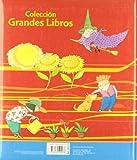 Image de 365 adivinanzas (Grandes Libros)