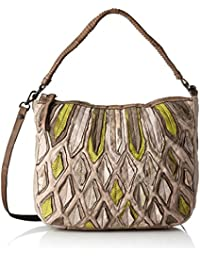 Caterina Lucchi L000430nd, Women's Bag