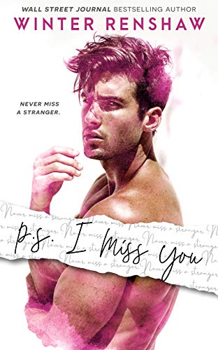 Ps I Miss You Ps Series Book 2 English Edition Ebook Winter