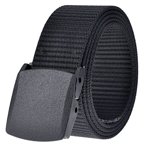 aylissr-original-unisex-nylon-gurtel-mit-kunststoff-schnalle-stoffgurtel-einfachheit-belts-130cm-sch