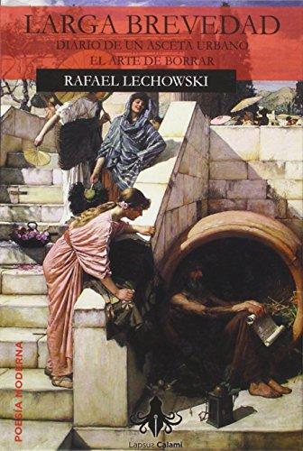 Larga Brevedad (2ª Ed.)