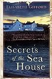 Secrets of the Sea House