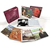 Mahler: the Symphonies & Song Cycles