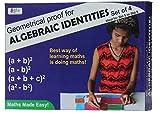 Kutuhal Algebraic Identities And its Geo...