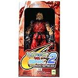 High Dream - Figurine - Capcom Vs Snk - Ken 15cm - 4895005808012