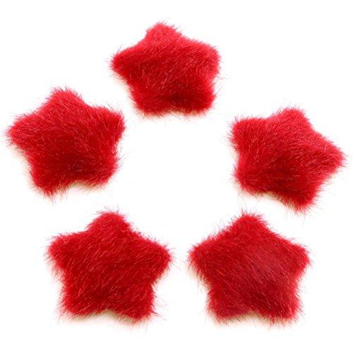 fiore-in-velluto-28-mm-a-incollaggio-su-i-gioielli-passatempi-creativi-colore-rosso