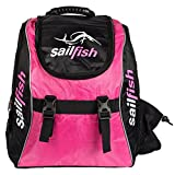 Image of Sailfish Backpack - Rucksack