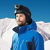 AmazonBasics Kopfgurt - 5