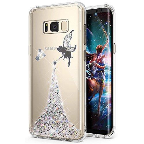 Custodia Cover Samsung Galaxy...