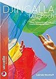ISBN 3937337431