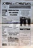 Telecharger Livres JOURNAL DES COMBATTANTS No 2048 du 12 09 1987 MOBILISATION DES ANCIENS D ALGERIE 25 ANS APRES ANCIENS D A F N CRAPAHUTONS POUR NOUS UN ORDRE DU JOUR DE FOCH EXPLICATIONS DE MUNICH LA TERRIBLE INFERIORITE DE L AVIATION FRANCAISE EXPLIQUEE A DALADIER PAR LE GENERAL VUILLEMIN L AMIRAL DARLAN ET LE GENERAL GAMELIN GEORGES FONTES ET LES PENSIONS (PDF,EPUB,MOBI) gratuits en Francaise