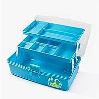 Lovely rabbit Startseite Erste-Hilfe-Kasten Erste-Hilfe-Kasten Erste-Hilfe-Kasten Erste-Hilfe-Vorrat Aufbewahrungsbox... preisvergleich bei billige-tabletten.eu