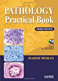 (Old) Pathology Practical Book Includes 10Cpcs & Quick Review Of 108 Museum Specimens