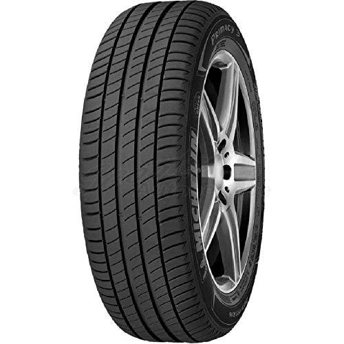 Sommerreifen 245/40 R19 98Y Michelin Primacy 3 XL RFT * MOE A