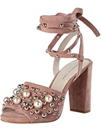 Kenneth Cole Dierdre, Sandalias para Mujer  Zapatos de moda en línea Obtenga el mejor descuento de venta caliente-Descuento más grande