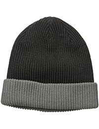 Amazon.it  uomo - Volcom   Cappelli e cappellini   Accessori ... 0f47715e1fdd