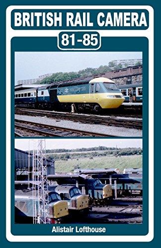 british-rail-camera