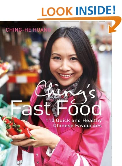 Minute Recipes Fast Food Clean Ingredients Natural Health
