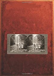 Minnesota 3-D: A Look Back in Time (Stereoscope) by Greg Dinkins (2009-10-01)
