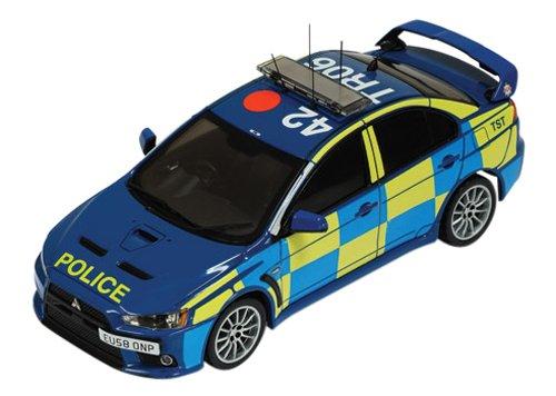 mitsubishi-lancer-evo-x-uk-police-2008-diecast-model-car