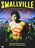 Smallville (épisode pilote)